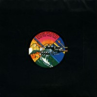 Purchase Pink Floyd - Wish You Were Here