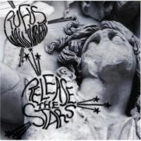 Purchase Rufus Wainwright - Release The Stars