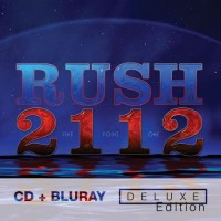 Purchase Rush - 2112