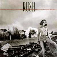 Purchase Rush - Permanent Waves