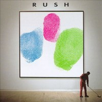 Purchase Rush - Retrospective, Vol. 2 (1981-1987)