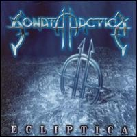 Purchase Sonata Arctica - Ecliptica
