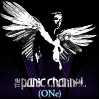 Purchase The Panic Channel - (ONe)