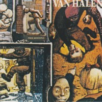 Purchase Van Halen - Fair Warning (Vinyl)
