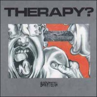 Purchase Therapy? - Babyteeth
