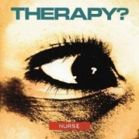 Purchase Therapy? - Nurse