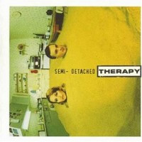 Purchase Therapy? - Semi-Detached