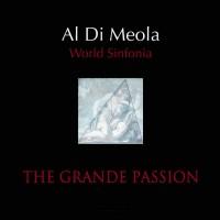 Purchase Al Di Meola - The Grande Passion
