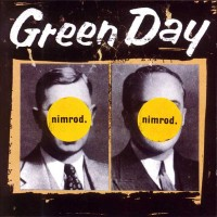 Purchase Green Day - Nimrod