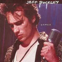 Purchase Jeff Buckley - Jeff Buckley   Grac e