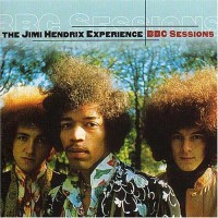 Purchase Jimi Hendrix - BBC Sessions CD2