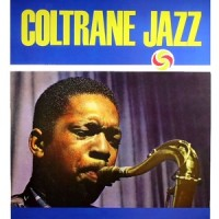 Purchase John Coltrane - Coltrane Jazz
