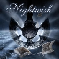 Purchase Nightwish - Dark Passion Play