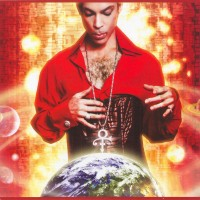 Purchase Prince - Planet Earth (The Sunday Mail)