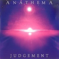 Purchase Anathema - Judgement