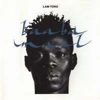 Purchase Baaba Maal - Lam Toro