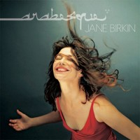 Purchase Jane Birkin - Arabesque