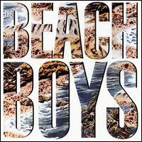 Purchase The Beach Boys - Beach Boys