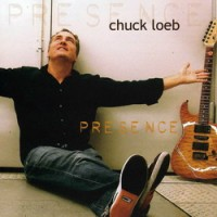 Purchase Chuck Loeb - Presence