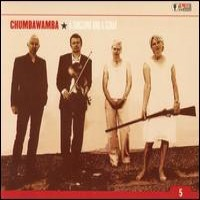Purchase Chumbawamba - A Singsong And A Scrap