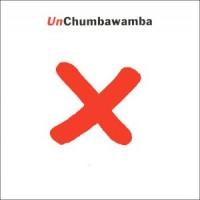 Purchase Chumbawamba - Un