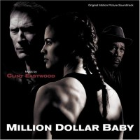 Purchase Clint Eastwood - Million Dollar Baby Soundtrack