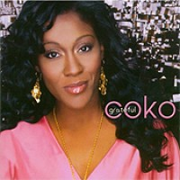 Purchase Coko - Grateful