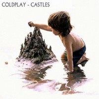 Purchase Coldplay - Castles