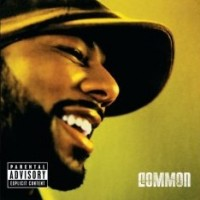 Purchase Common - Be-Instrumental