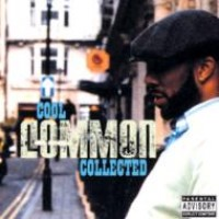 Purchase VA - Cool Common Collected
