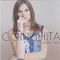 Purchase Conchita - Nada Mas