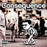Purchase Consequence - Don't Quit Your Day Job
