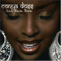 Purchase Conya Doss - Love Rain Down