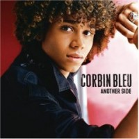 Purchase Corbin Bleu - Another Side