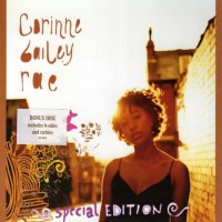 Purchase Corinne Bailey Rae - Corinne Bailey Rae SE