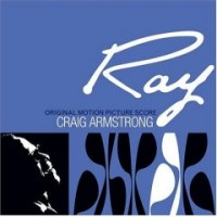 Purchase Craig Armstrong - Ray Soundtrack