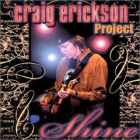 Purchase Craig Erickson - Shine