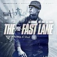 Purchase VA - The Pre-Fast Lane