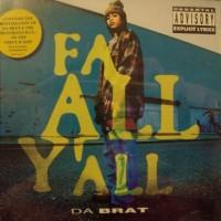 Purchase Da Brat - Fa All Y' All (Single)
