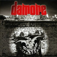 Purchase Damone - Out Here All Night