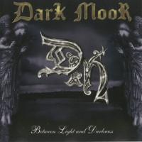 Purchase Dark Moor - Beetwen Light And Darkness