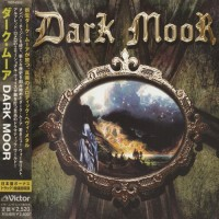 Purchase Dark Moor - Dark Moor