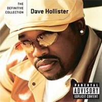 Purchase Dave Hollister - The Definitive Collection
