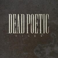 Purchase Dead Poetic - Vices