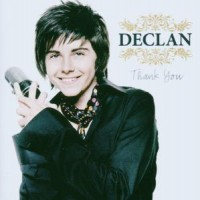 Purchase Declan - Thank You