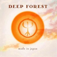 Purchase Deep Forest - Made In Japan