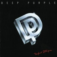 Purchase Deep Purple - Perfect Strangers