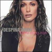 Purchase Despina Vandi - Come Along Now
