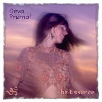 Purchase Deva Premal - The Essence