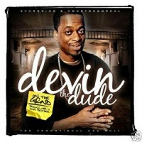 Purchase Devin The Dude - On The Grind (Smoke One 4 Your Brother) Bootleg